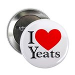 I Love Yeats 2.25