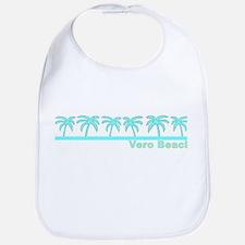 Vero Beach, Florida Bib