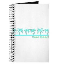 Vero Beach, Florida Journal