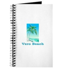 Vero Beach, Florida Journal