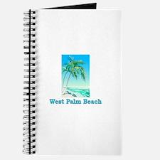 West Palm Beach, Florida Journal