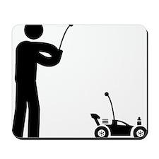 Remote-Control-Car-AAA1 Mousepad