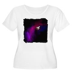 Nova Ship T-Shirt