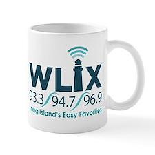Wlix Coffee Mug Mugs
