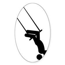 Trapeze-AAA1 Decal