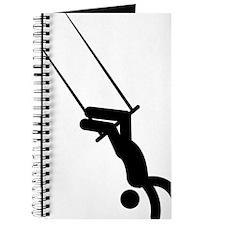 Trapeze-AAA1 Journal