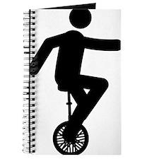 Unicycle-Rider-AAA1 Journal
