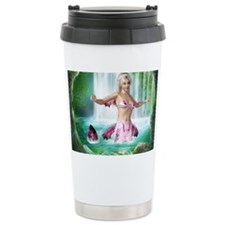 pm_l_cutting_board_820_ Travel Coffee Mug