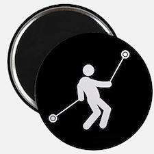 Yoyo-Player-AAB1 Magnet