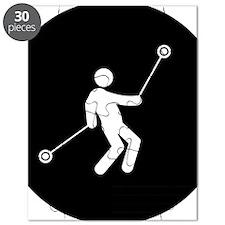 Yoyo-Player-AAB1 Puzzle