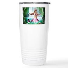 pm_tea_recipe_box_824_H Travel Mug