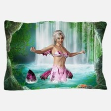 pm_kids_all_over_828_H_F Pillow Case