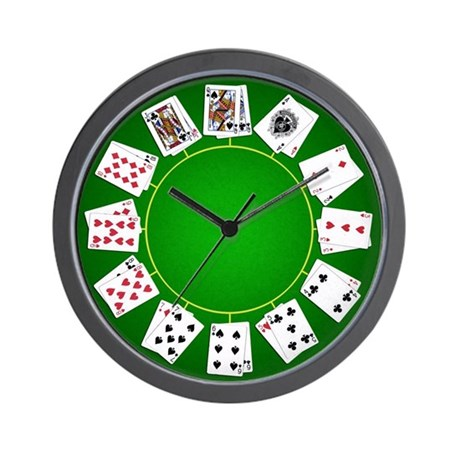 Texas holdem pairs who wins