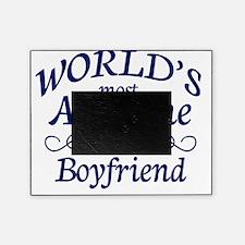 boyfriend Picture Frame
