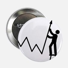 "Forex-Stock-Trader-AAA1 2.25"" Button"