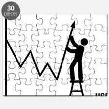 Forex-Stock-Trader-AAA1 Puzzle