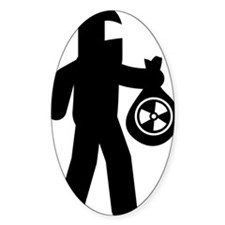 Hazardous-Materials-Remover-AAA1 Decal