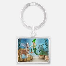 lm4_5_7_area_rug_833_H_F Landscape Keychain