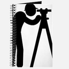 Land-Surveyor-AAA1 Journal