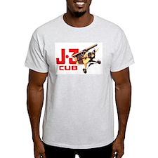 J-3 CUB I T-Shirt