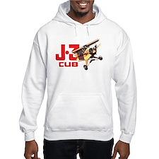 J-3 CUB I Hoodie