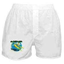 TIGERMOTH Boxer Shorts