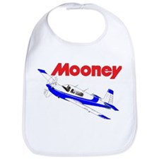 MOONEY Bib