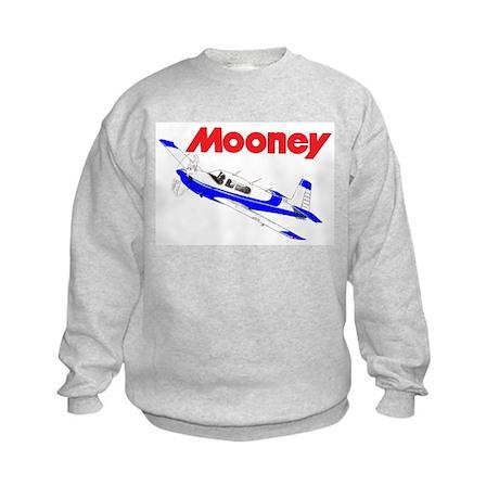 MOONEY Kids Sweatshirt