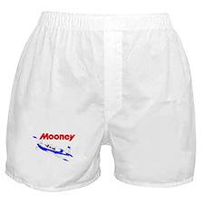 MOONEY Boxer Shorts