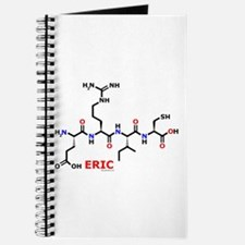 Eric molecularshirts.com Journal