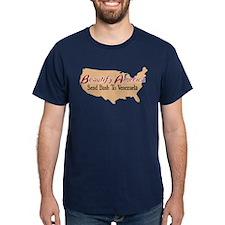 Beautify America T-Shirt