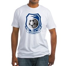 Shirt Odessa, Ukraine Futbol, football