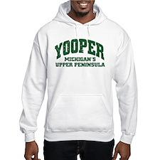 Yooper Hoodie