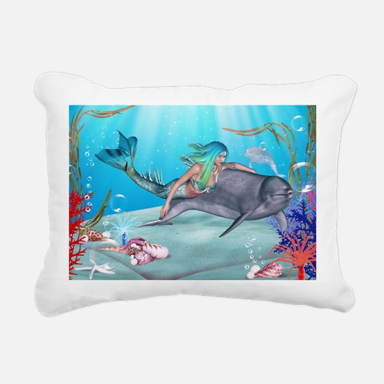 tmatd_s_cutting_board_82 Rectangular Canvas Pillow