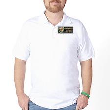 75th Rangers T-Shirt