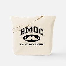 BMOC Tote Bag