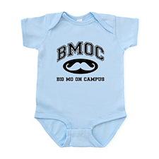 BMOC Body Suit