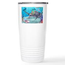 tmatd_l_cutting_board_8 Travel Mug