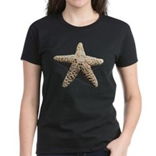 Starfish Star T-Shirt