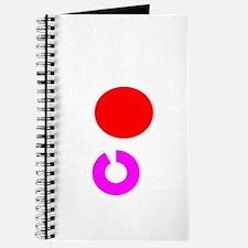 Margin Journal