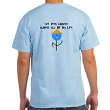 Unique Drawtarded T-Shirt