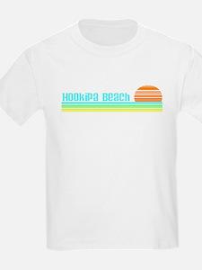 Hookipa Beach, Hawaii T-Shirt