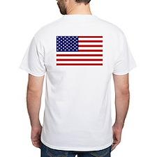 AFGE Local 1336<Br>Tee Shirt 13