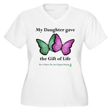 Daughter Gift T-Shirt