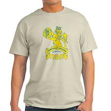 T-Shirt Ukraina, Ukraine Futbol, football