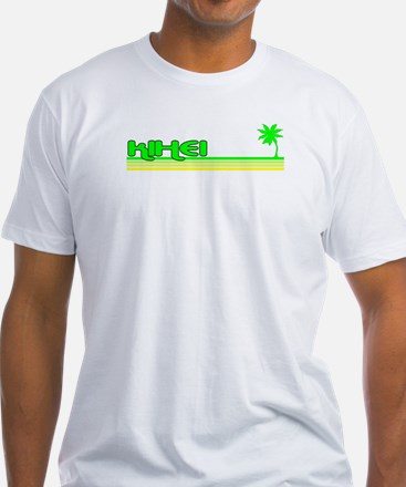 Kihei, Hawaii Shirt