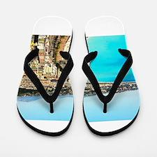 So Nice And Beautiful Flip Flops