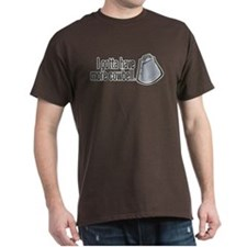 More Cowbell! T-Shirt