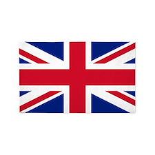 Union Jack 3'x5' Area Rug