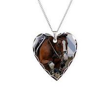 D1392-002cropart Necklace